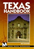 Moon Handbooks: Texas (4th Ed. ) (1566911125) by Joe Cummings