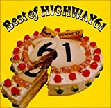 Best of HIGHWAY61