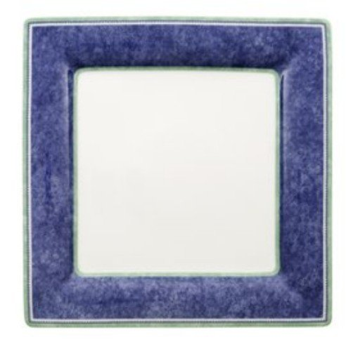 VILLEROY & BOCH SWITCH 3 DINNER PLATE(S) SQUARE - QUADRO - Buy VILLEROY & BOCH SWITCH 3 DINNER PLATE(S) SQUARE - QUADRO - Purchase VILLEROY & BOCH SWITCH 3 DINNER PLATE(S) SQUARE - QUADRO (VILLEROY & BOCH - PORCELAIN - COUNTRY COLLECTION -, Home & Garden, Categories, Kitchen & Dining, Tableware)