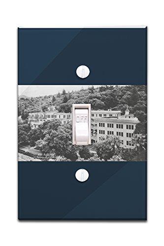 st-helena-sanitarium-in-sanitarium-ca-photograph-light-switchplate-cover