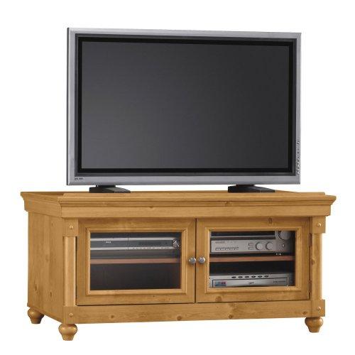 Cheap 60 Inch Plasma TV Stand – Bush Furniture – VS99636 (VS99636)