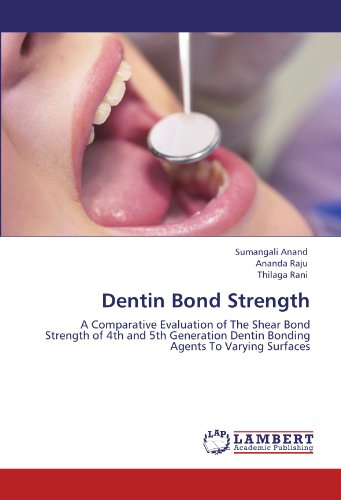 dentin-bond-strength-a-comparative-evaluation-of-the-shear-bond-strength-of-4th-and-5th-generation-d