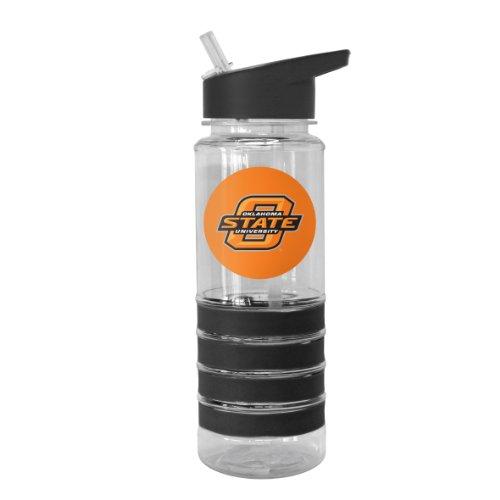 Nalgene With Straw front-447695