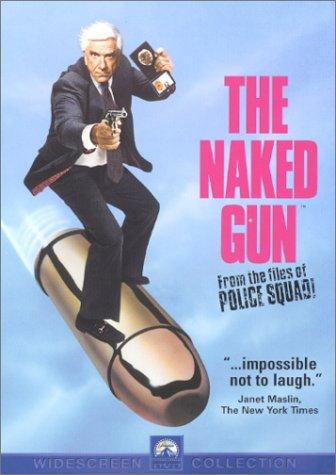 [iPhone][iPod][movie] Голый пистолет 1-3 / The Naked Gun 1-3 [1988-1994, Боевик, Комедия, Детектив, Роман, HDTVRip]