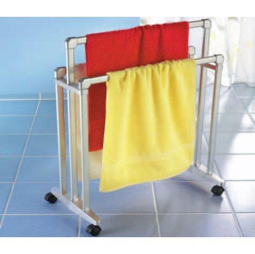 handtuchhalter ausverkauf ruco v282 handtuchst nder. Black Bedroom Furniture Sets. Home Design Ideas