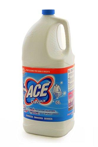 ace-5-litres-eau-de-javel-nettoyage-maison-nettoyant-professionnel-de-blanchiment