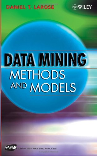 understanding the technology of data mining and warehousing Enterprise data is the lifeblood of a corporation, but it's useless if it's left to languish in data silos data warehousing and mining provide the tools to bring.