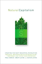 Natural Capitalism: Creating the Next Industrial Revolution