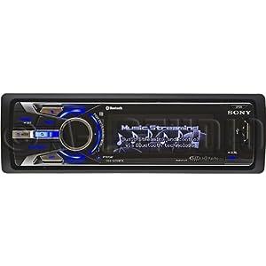 Best sale sony dsxs310btx digital media receiver in for Best online shopping sites usa