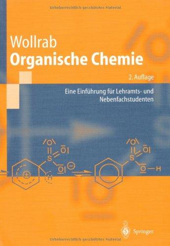 medizin b cher download organische chemie pdf. Black Bedroom Furniture Sets. Home Design Ideas