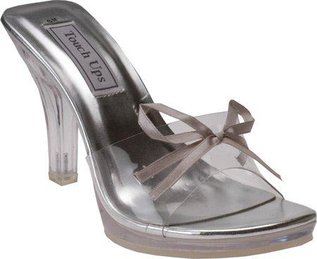 Women's Touch Ups Roxie - Buy Women's Touch Ups Roxie - Purchase Women's Touch Ups Roxie (Touch Ups, Apparel, Departments, Shoes, Women's Shoes, Pumps, High Heels)