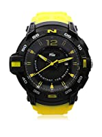 Pit Lane Reloj con movimiento Miyota Man PL-2006-4 50.0 mm