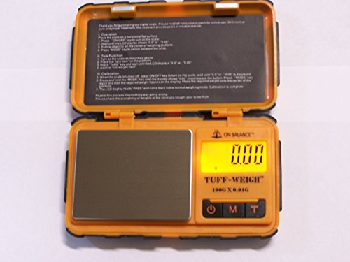 TUFF-WEIGH-100g-x-001g-Rugged-Tough-Digital-Scale