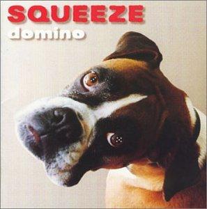 Squeeze - Domino - Zortam Music