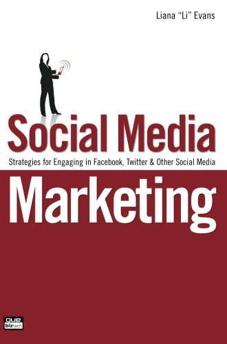 social-media-marketing-strategies-for-engaging-in-facebook-twitter-other-social-media