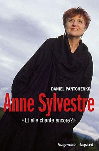 Anne Sylvestre - Page 3 418XVVzP%2BjL._SL500_