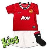 Mini-kit Enfant