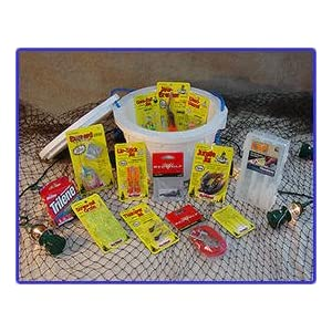 Easter baskets for boys bass bucket o tackle fishing gift youre want to buy bass bucket o tackle fishing gift basketyes you comes at the right place you can get special discount for bass bucket o negle Choice Image