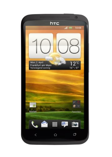 HTC One X 32 GB
