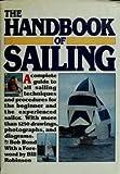 HDBK SAILING (0394508386) by Bond, Bob