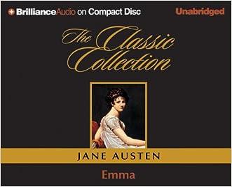 Emma (Classic Collection (Brilliance Audio))