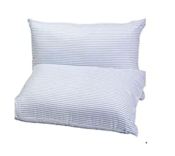 Mainstays Huge Pillow, Set of 2