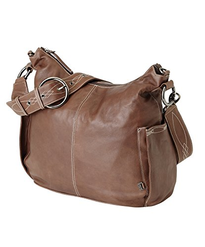 oioi-hobo-diaper-bag-
