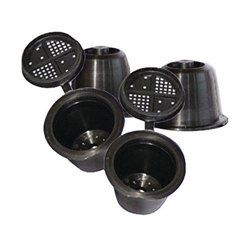 eurosell-lot-de-3-dosettes-a-cafe-pour-machines-nespresso-a-remplir-soi-meme