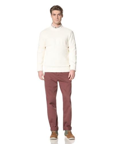 Ben Sherman Men's Sweater