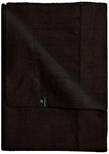himla-ebba-mantel-160-x-270-cm-color-kohl