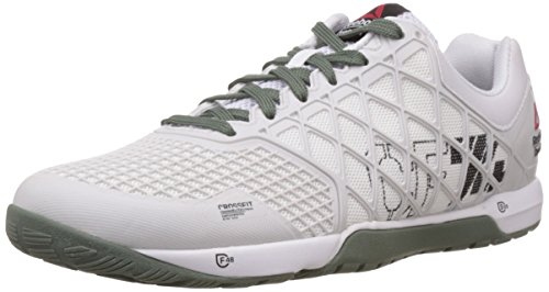 reebok crossfit nano 4.0 mens cheap   OFF54% The Largest Catalog ... 0020dd65c