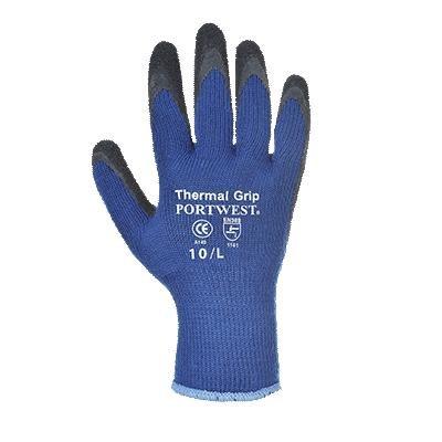 portwest-thermal-grip-a140-gants-de-travail-thermiques-adulte-unisexe-l-bleu