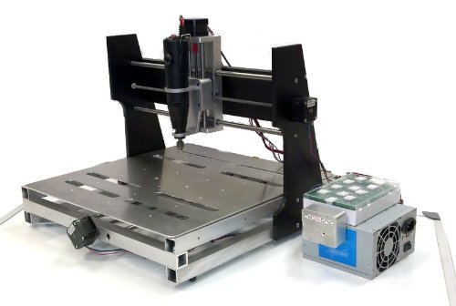 zen toolworkstm cnc carving machine