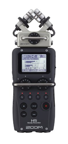 zoom-h5-handy-recorder-official-accessory-pack-aph5