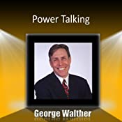 Power Talking: The Language of Success | [George Walther]