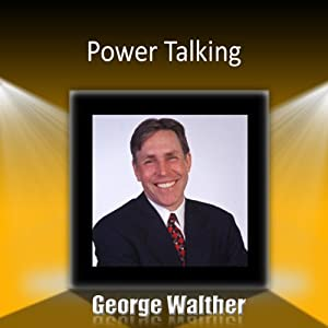 Power Talking Speech