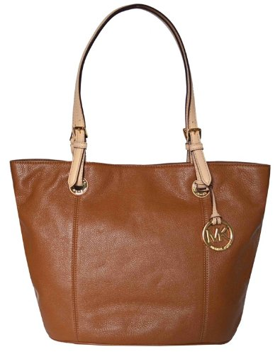 Michael Kors Items Luggage Large Tote