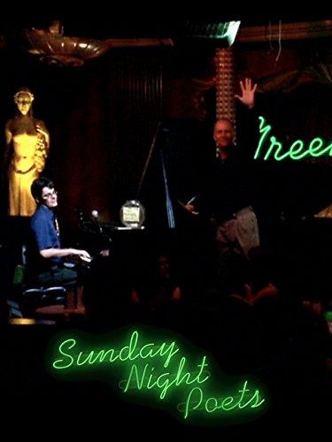 Sunday Night Poets