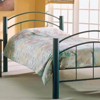 Kids Beds With Storage Underneath 3821 front