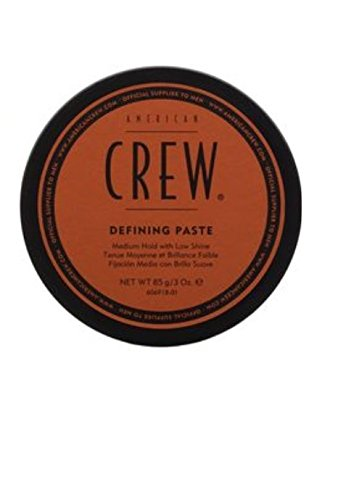 American Crew 51761 Cura Capillare