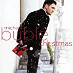 Christmas [Deluxe CD + DVD]