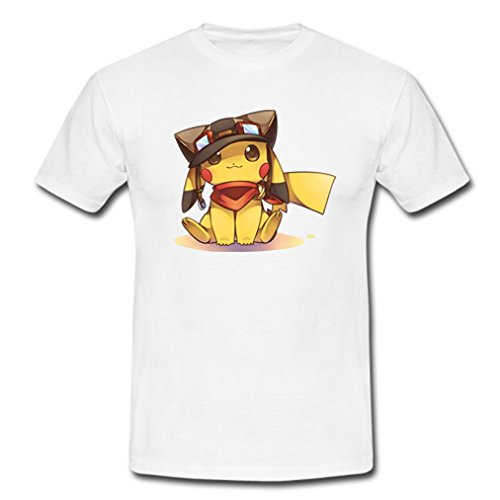 fun tshirts for pokemon fans of all ages
