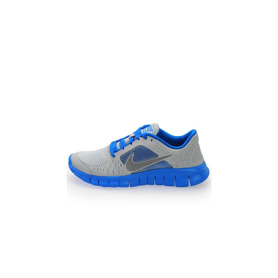 Free SchuheHandtaschen on Junior Laufschuhe Nike RunV3 v8wnPymN0O