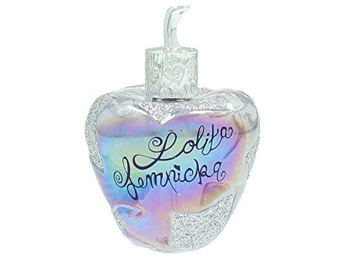 Lolita Lempicka l'Eau De Minuit Eau De Parfum Spray - 100 ml
