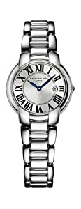 Raymond Weil Jasmine Ladies Watch 5229-ST-00659