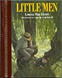 Image of Little Men: Life at Plumfield with Jo's Boys