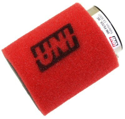 """Uni UP-4200ST Clamp-On Dual Layer """"Pod"""" Filter"""