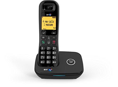 bt-1100-cordless-dect-home-phone