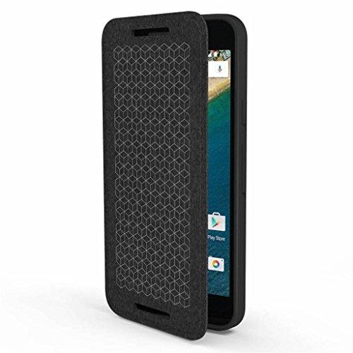 free-shippingmalloom-luxury-bumper-soft-tpu-cover-case-for-lg-google-nexus-5x-black