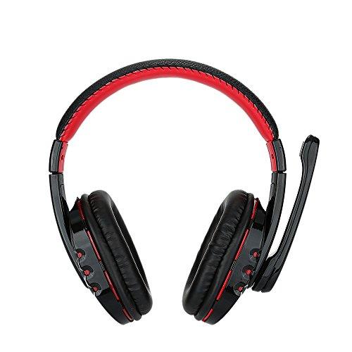 andoer-r-v8-professionnel-de-qualite-sans-fil-bluetooth-30-avec-fonction-mains-libres-casque-de-jeu-